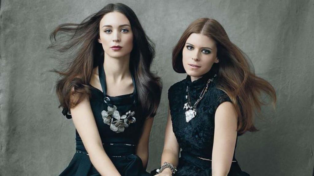 أخوات النجمات