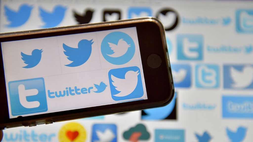 هل تفرض  تويتر  رسوماً على مستخدمي موقعها؟ -  MBC.net