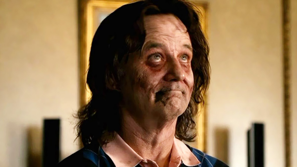 Bill-Murray--Zombieland