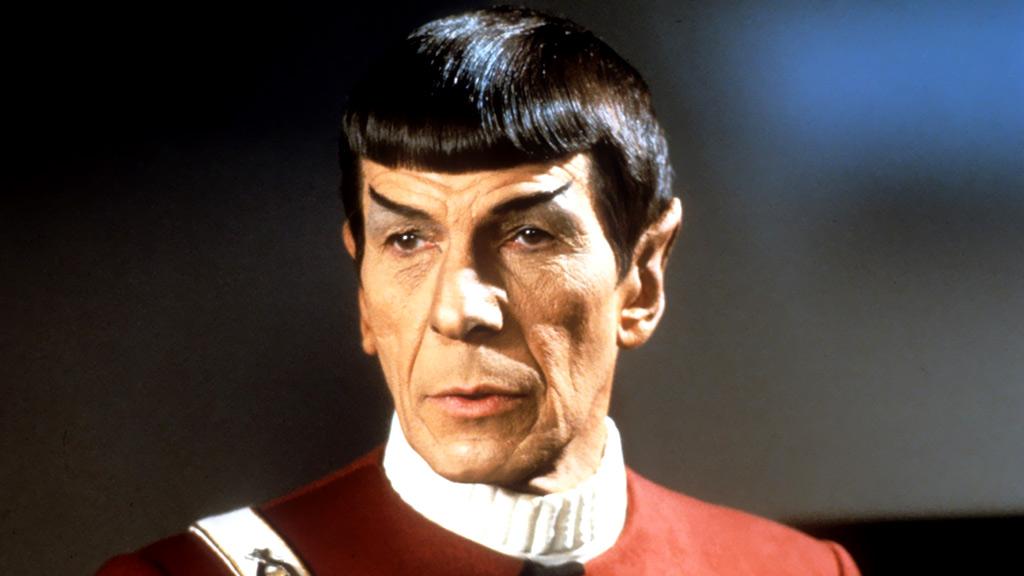 Leonard-Nimoy-Star-Trek