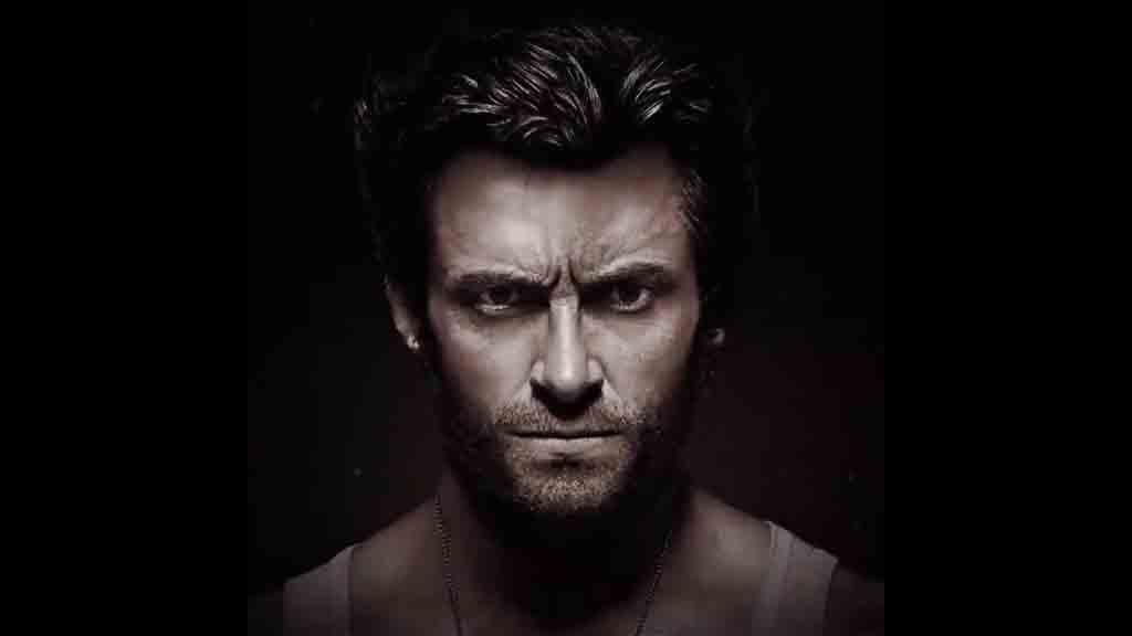 في 20 ثانية.. تغيير جذري في ملامح هيو جاكمان خلال 17 سنة مع Wolverine