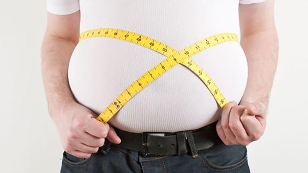 صباحكم سعودي.. كيف يمكنك انقاص وزنك عن طريق التنفس؟