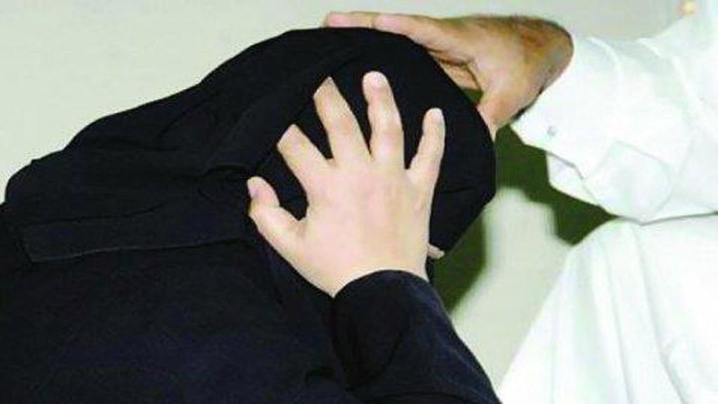 معاناة طفلة سعودية من الأخطاء الطبية