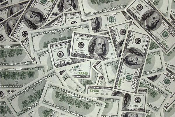 أثرياء العرب.. كيف ينفقون أموالهم؟