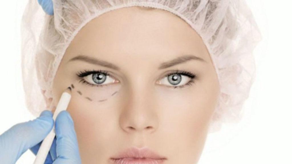 تقنية جديدة لشد الوجه.. لجميع أنواع البشرة