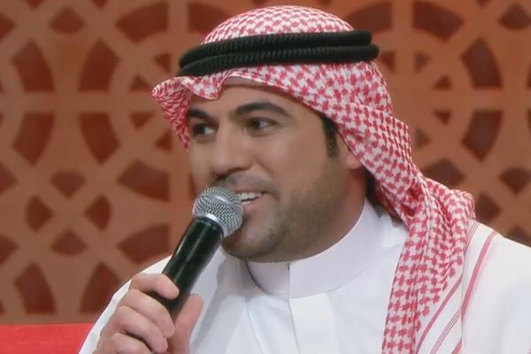 صور المطرب وليد الشامي، صور المغني العراقي وليد الشامي Waleed alshami