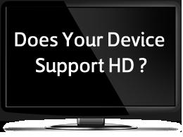 HD - mbc net - English
